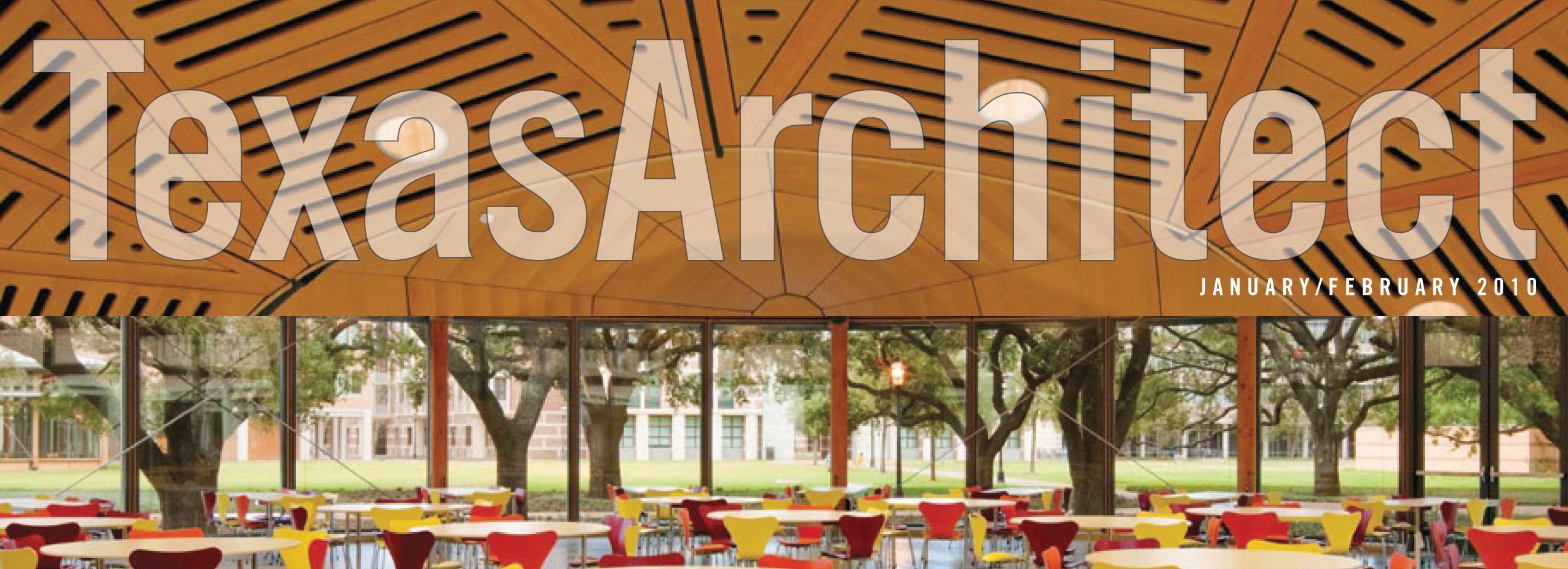 Rice-University-Texas-Architect-1-Slider1