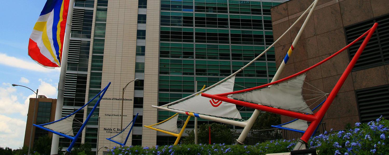 Texas-Childrens-Hospital-Sail-Park-Landscape-Design-Slider