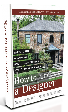 How to Hire A Designer