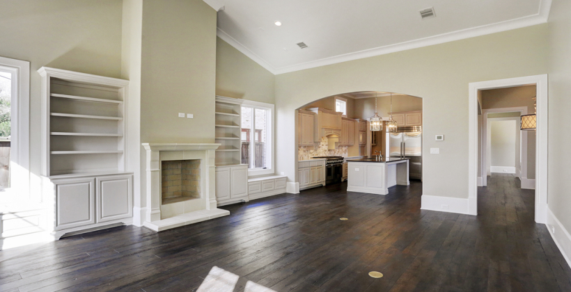Braeswood-Place-English-Manor-Living-820x420.jpg