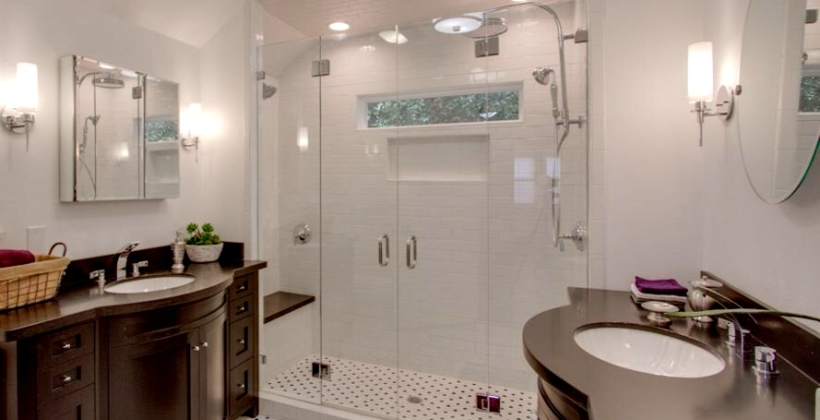 West-University-Bathroom-Hex-Subway-Tile1-820x420.jpg