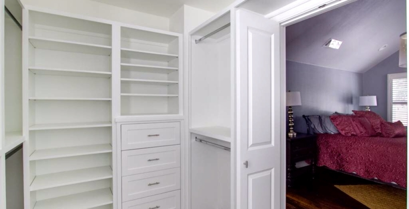 West-University-Master-Closet-Storage1-820x420.jpg